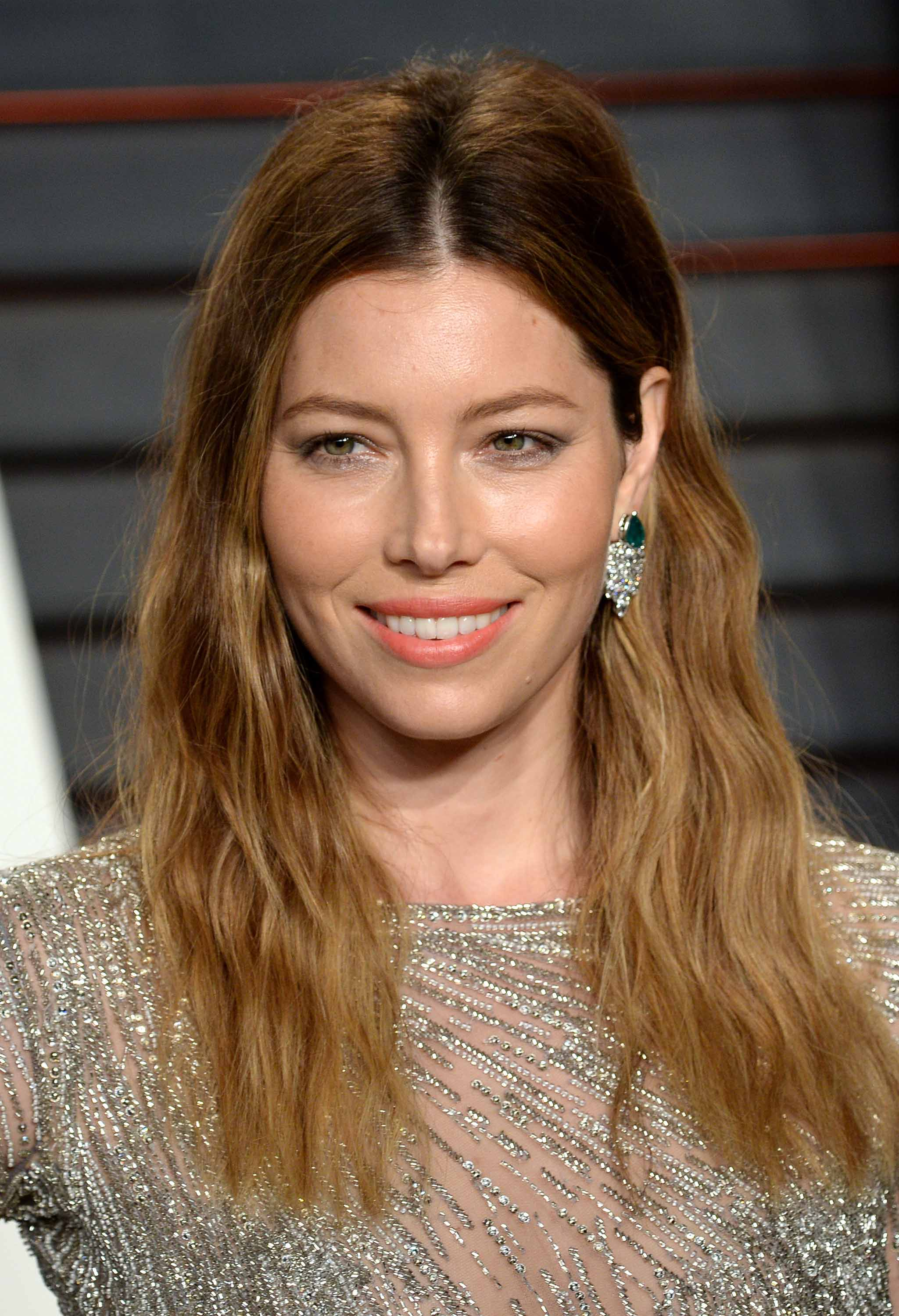 flamboyage-hair-colours-and-styles-jessica-biel