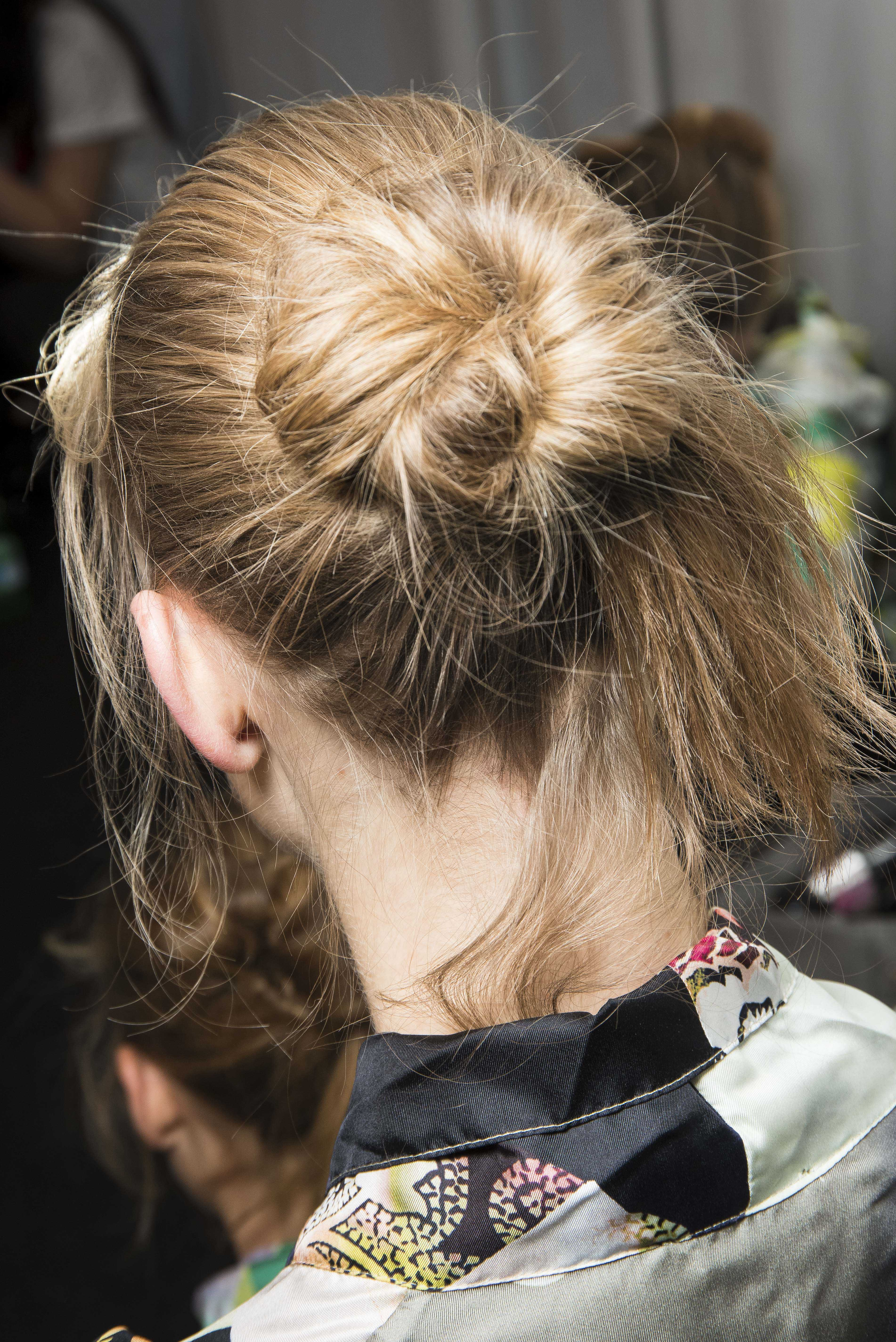 professional hair up styles 3 weekend buns for hair 7817