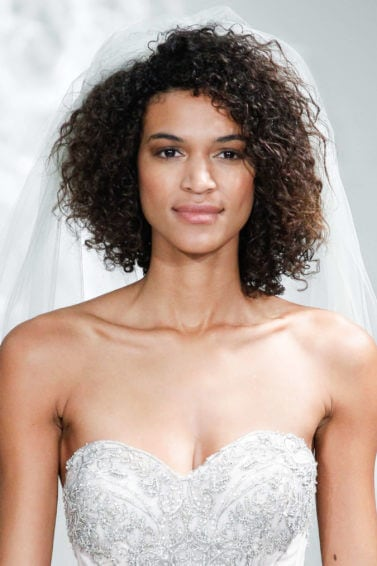 Beautiful black wedding hairstyles all brides-to-be will love