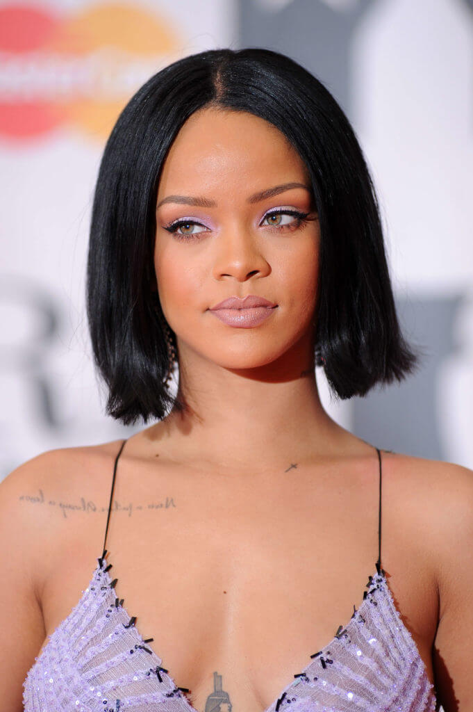 all bob haircuts the bob hairstyles that we re loving right now 2733