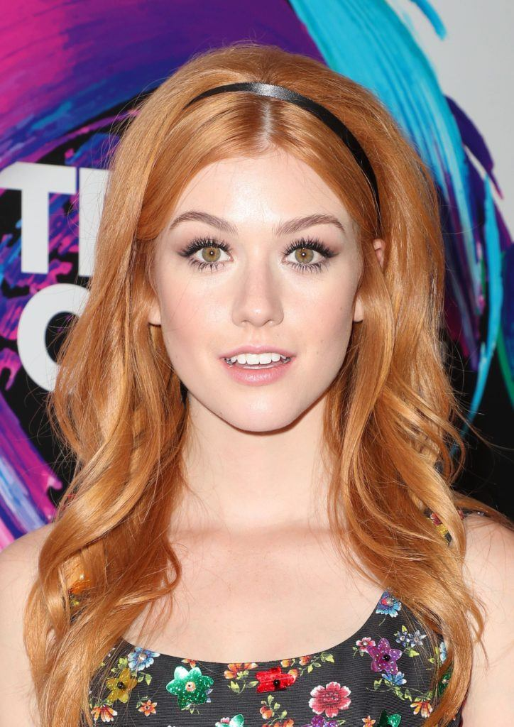 25 dazzling strawberry blonde shades to try now