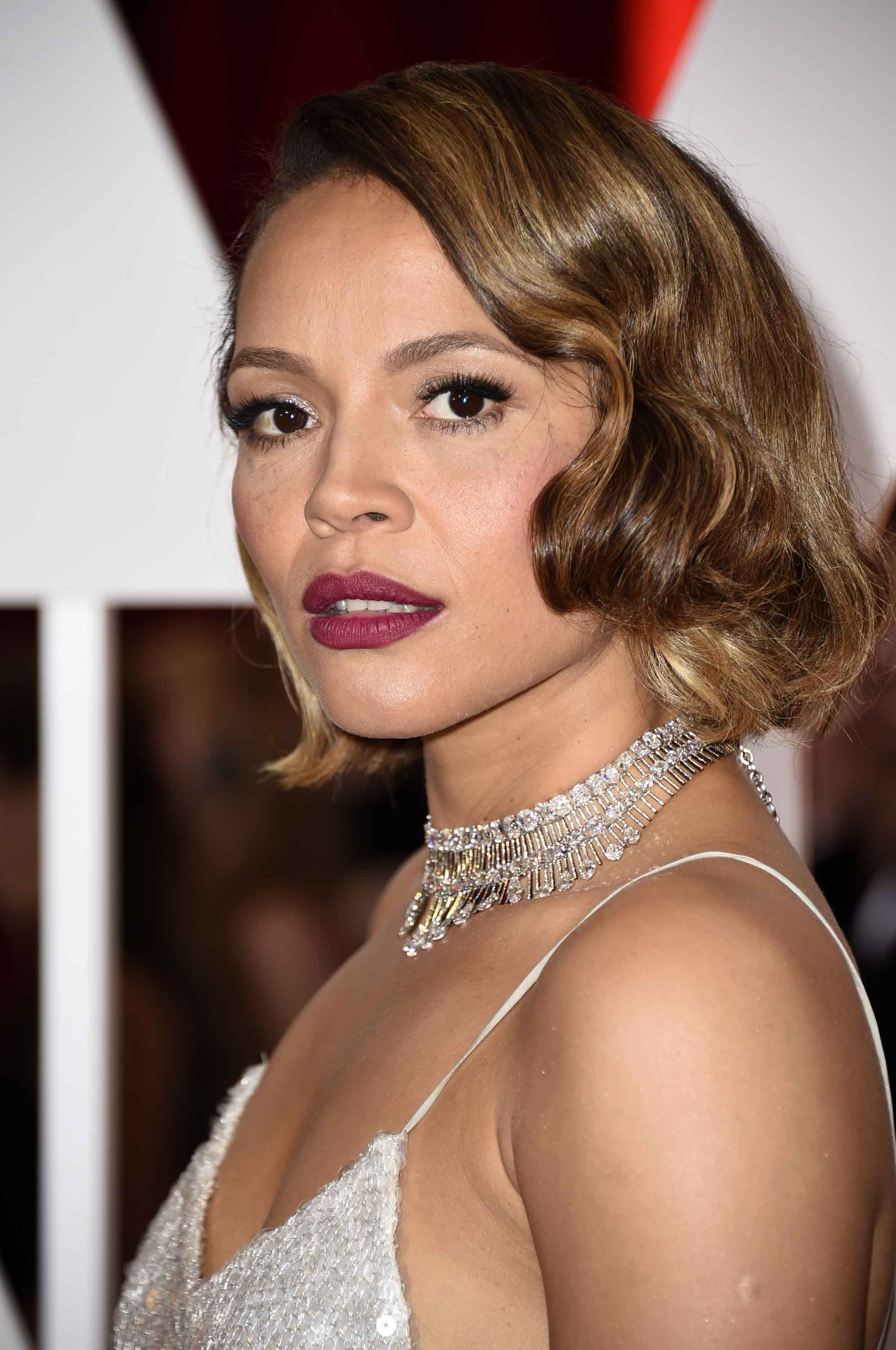 Carmen Ejogo nude (55 photo), Topless, Fappening, Feet, see through 2020