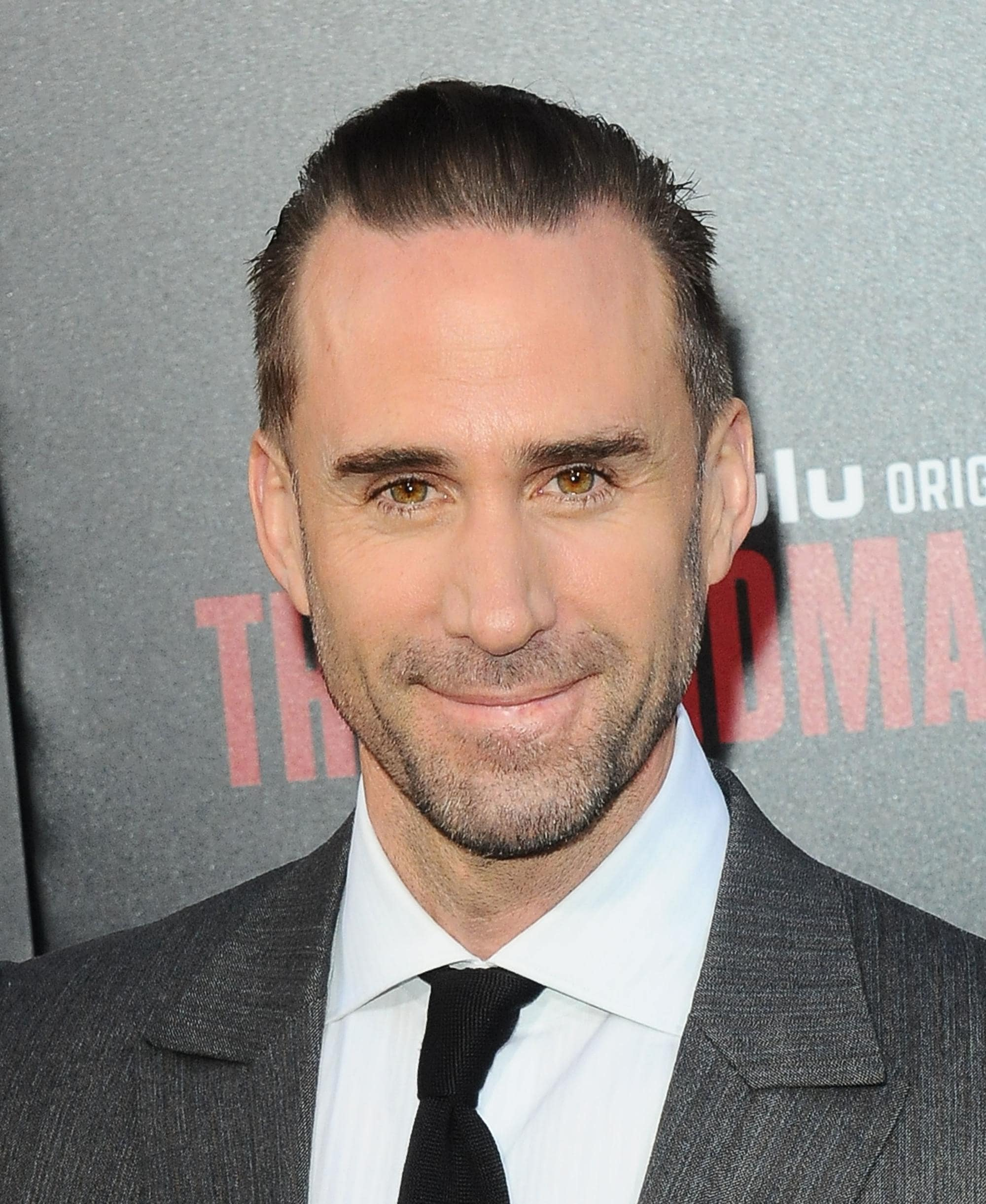 12 Of The Best Mens Hairstyles For Receding Hairlines
