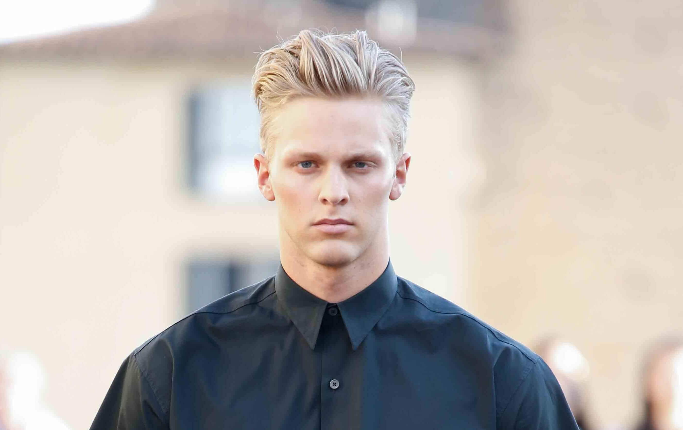 Cool Undercut Hairstyles You Should Try Now