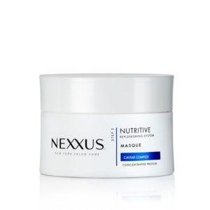 Nexxus Nutritive Mask