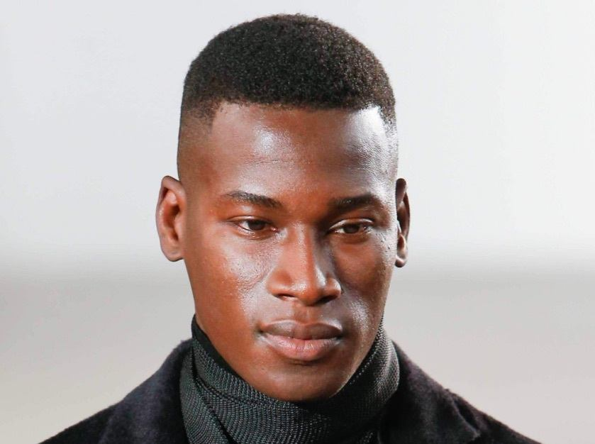Black Mens Hairstyles The Coolest Looks You Need To Check Out