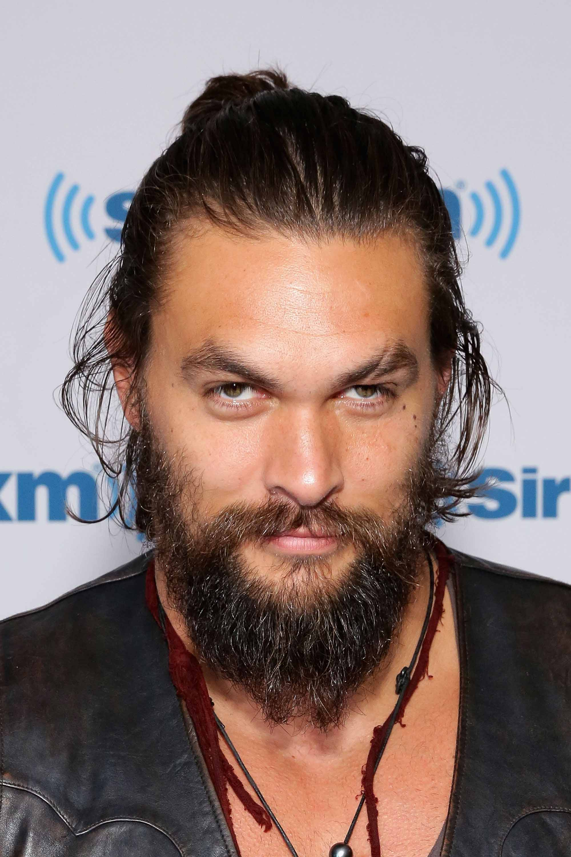 jason momoa - photo #25