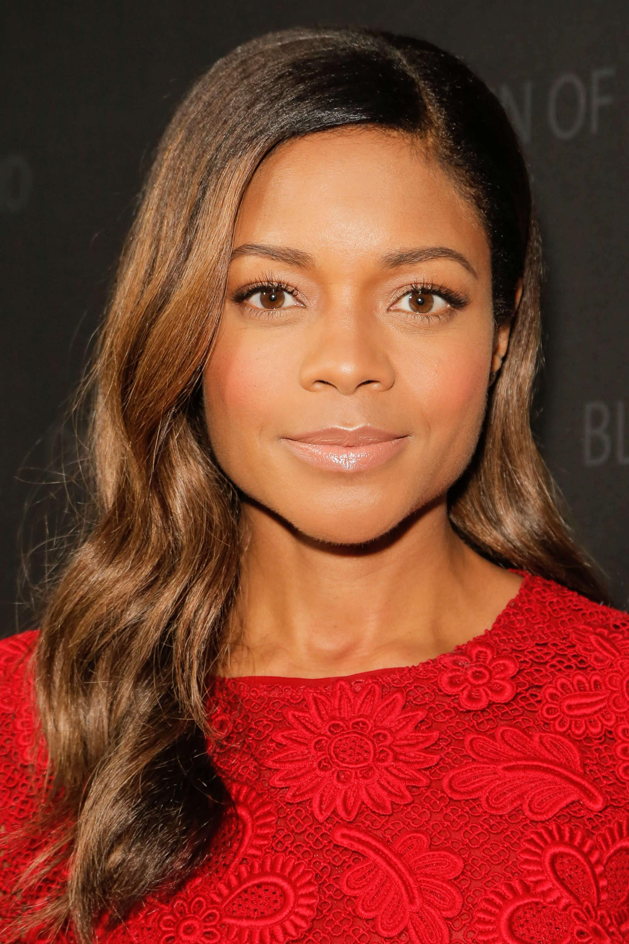 The Best Celebrity Caramel Balayage Styles To Inspire Your New