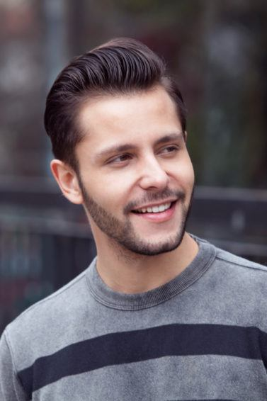 easy-mens-hairstyle-quiff