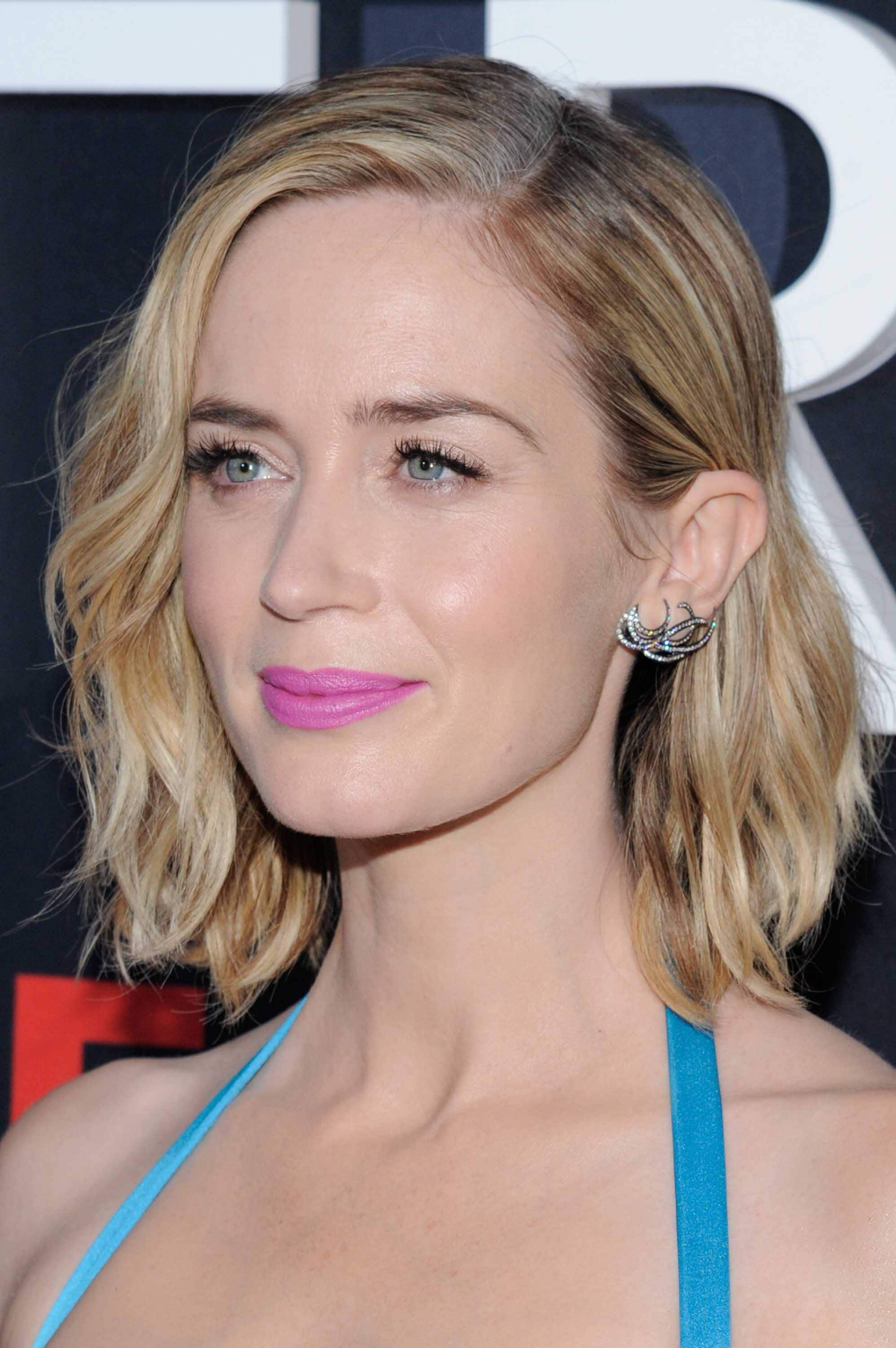 A round-up of this year\'s hottest and trendiest bobs from 2016