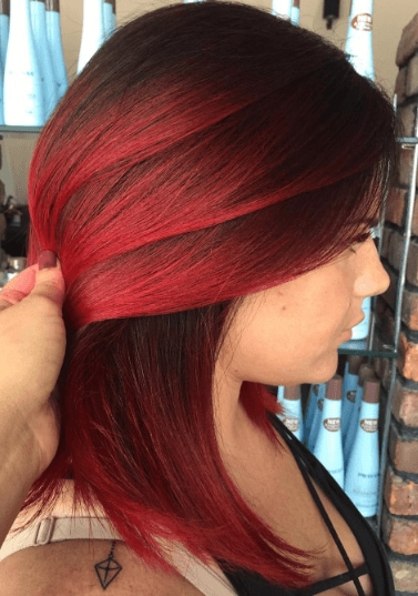What is balayage Everything you need to know , All Things Hair