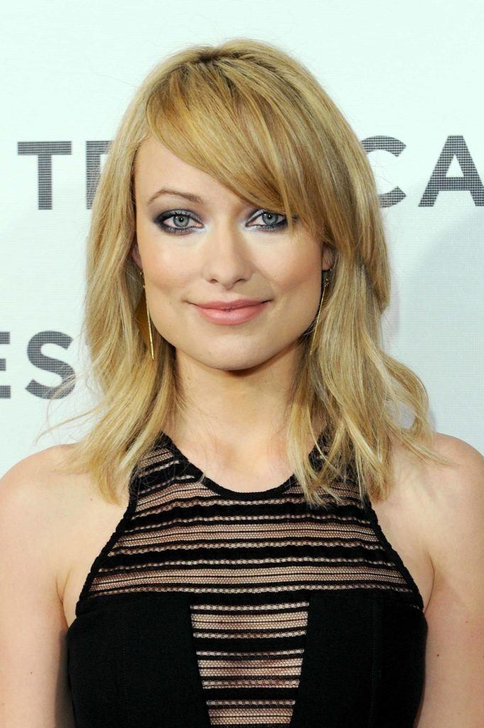 9 Celebs You Didnt Know Are A Natural Blonde