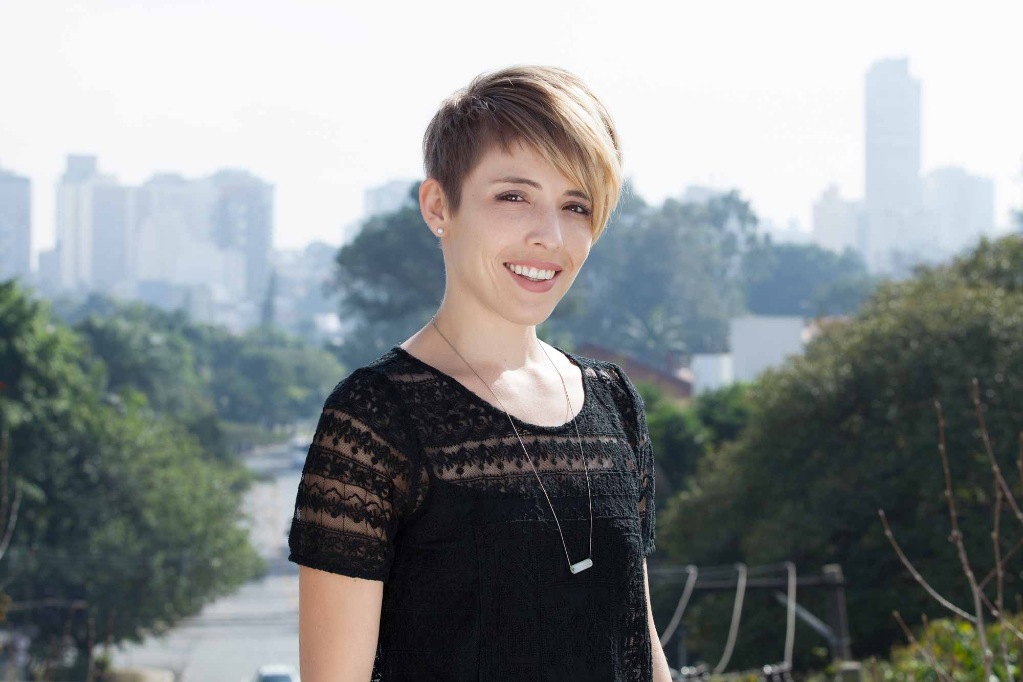 Short Hairstyles For Women With Fine Hair Getting The Right Cut