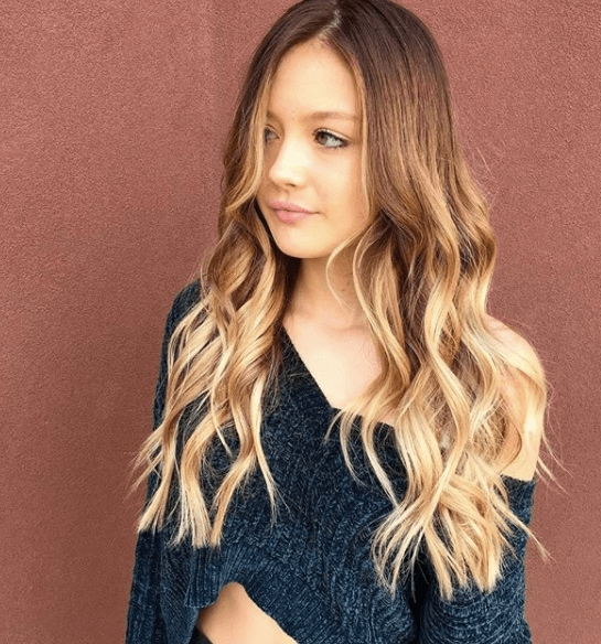 blonde brown hair top tips for a smooth hairtransformation
