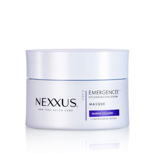 Nexxus Emergencée Mask