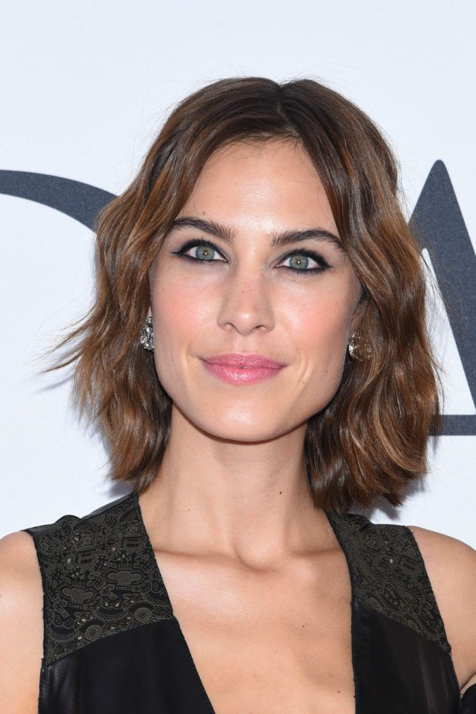 23 Best Fine Hairstyles For Longshoulder Length And Short Hair