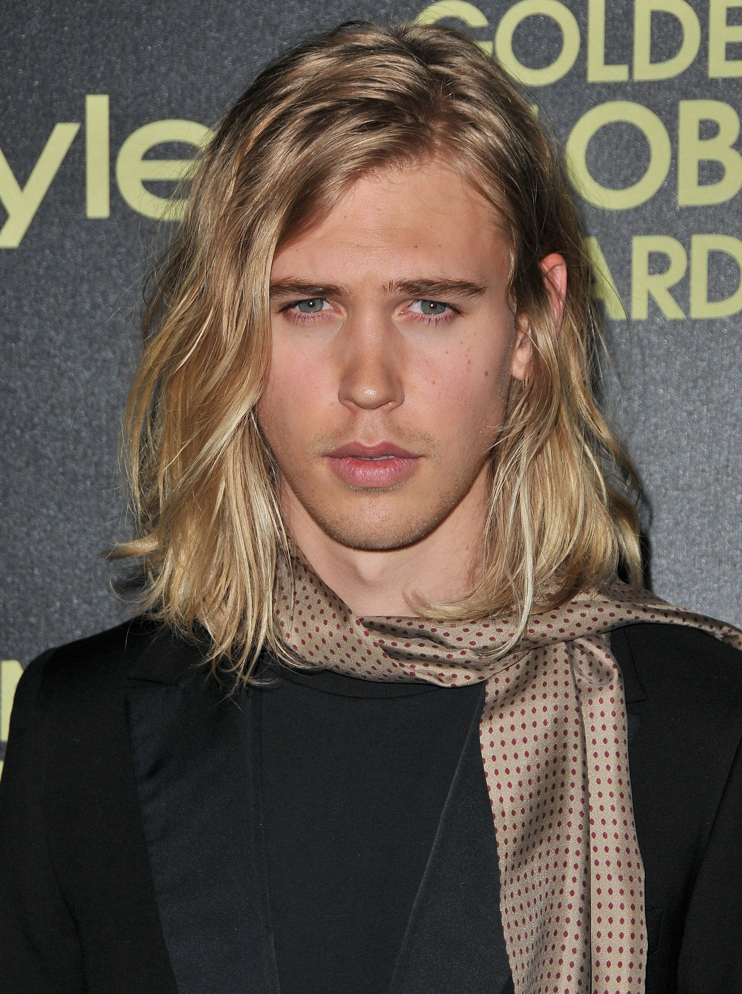 haircuts for men austin tx free haircut haircuts models ideas 2836 | austin butler ombre
