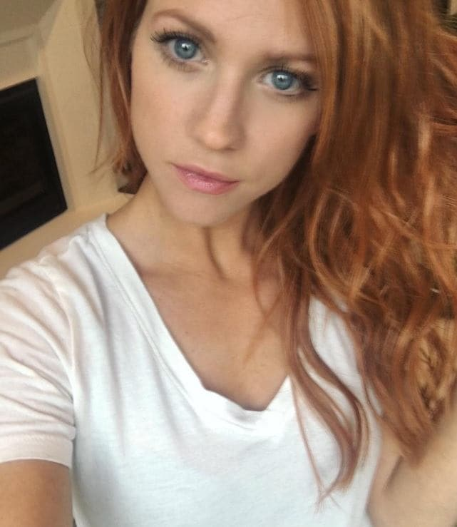 Gallery Selfie Brittany Snow  nude (55 pictures), Twitter, braless
