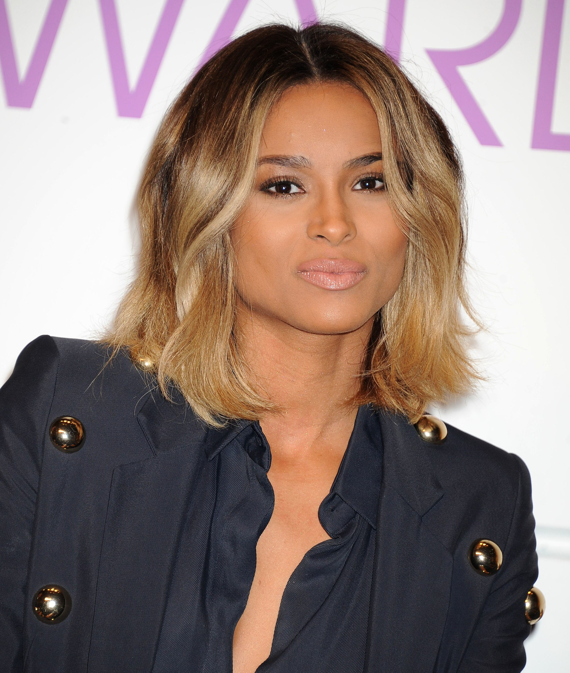 Blonde Ombre Hair 20 Tempting Celebrity Styles To Try All Things