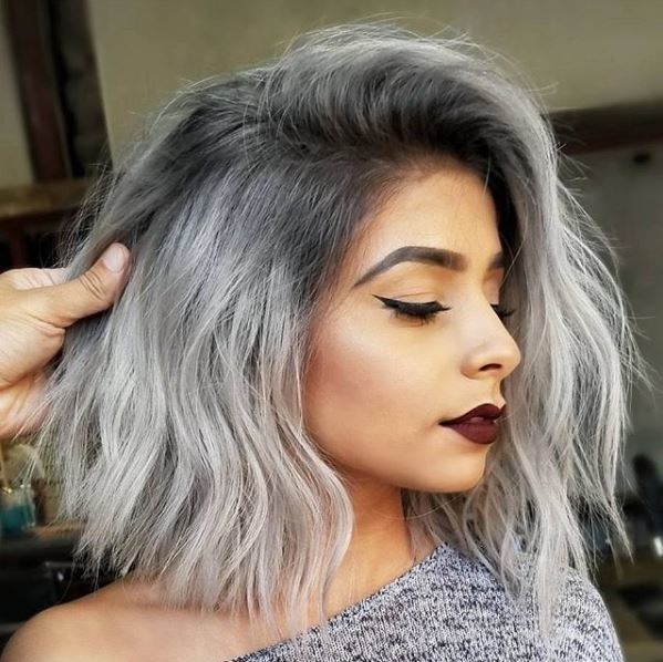 Best Dry Shampoo for Asian Hair recommend
