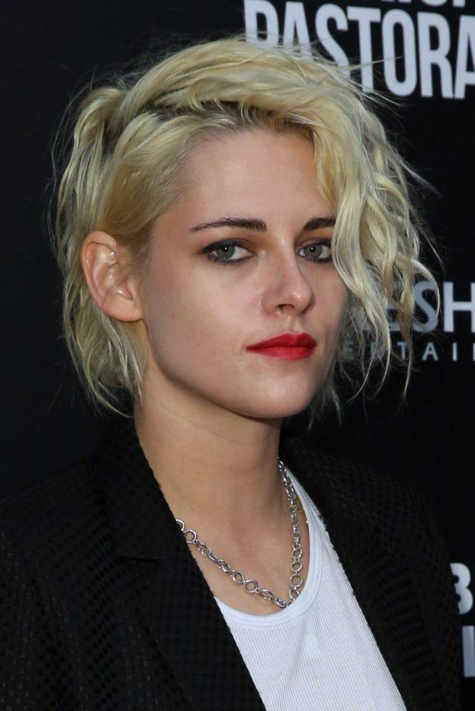 Bobbed Hairstyles Celebrity Hair Ideas To Inspire Your Next Cut