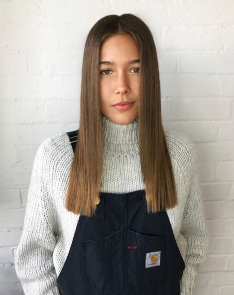 Haircut Ideas For 2018 The Unmissable Looks You Need To Know