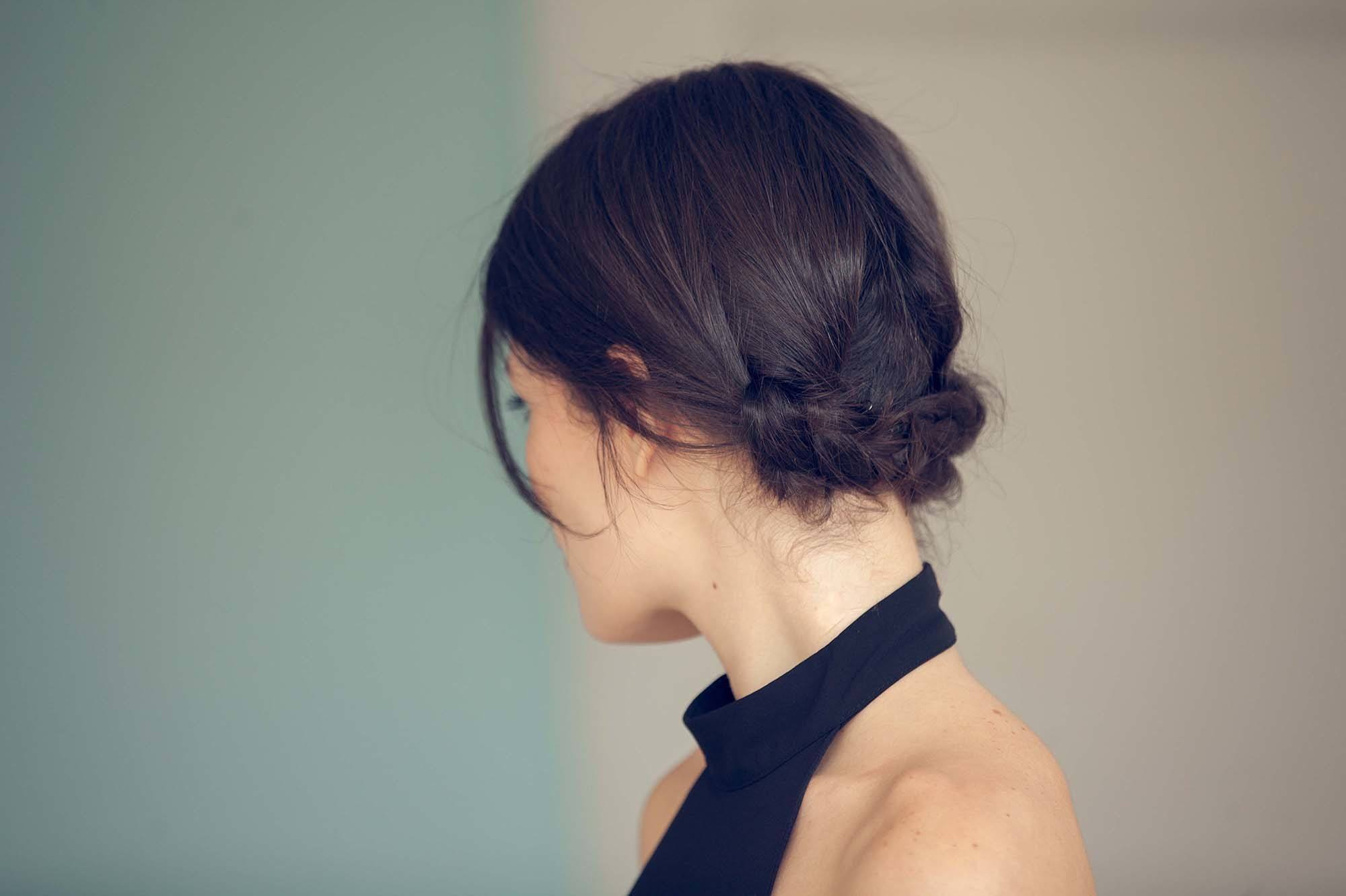 Club Hairstyles 21 Hot Hairstyles To Prep For Your Next Night Out