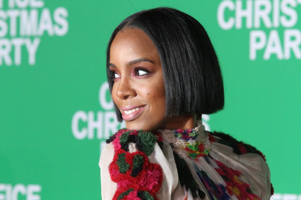 Celebrity Bob Haircut Inspo That Will Inspire You To Book In For A Chop