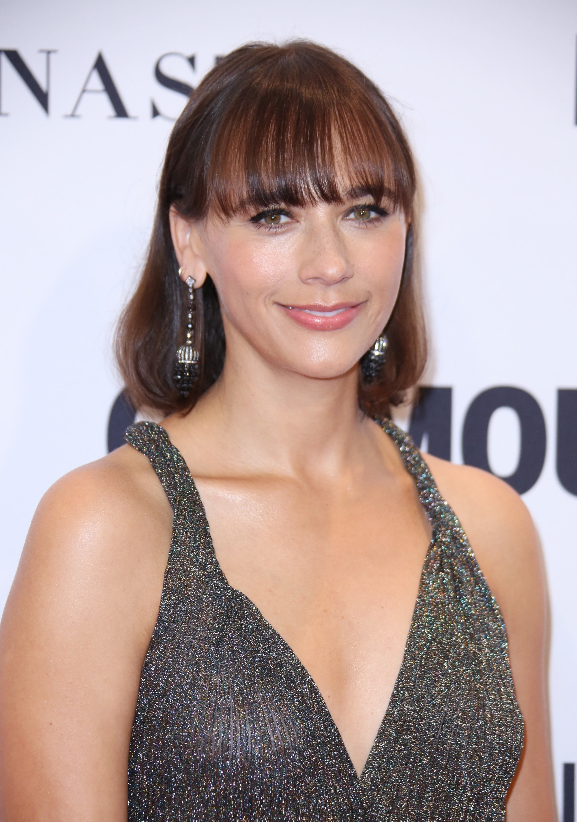 Rashida Jones nudes (81 pictures), photos Sideboobs, Snapchat, legs 2019