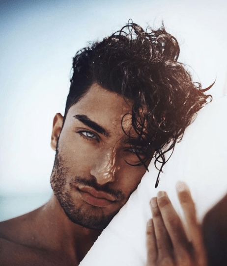 Mens Hair Products For 2018 Expert Tips Amp Products You