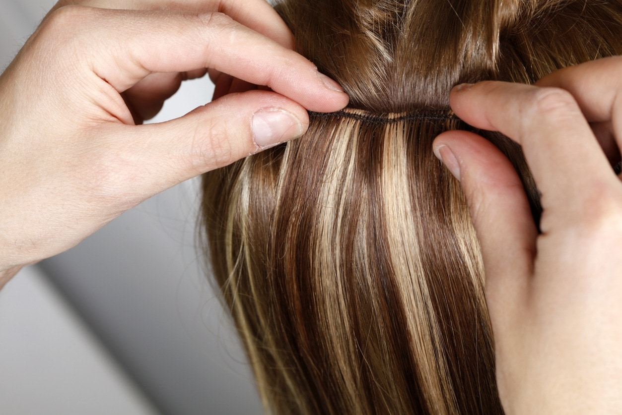How To Stop Hair Breakage Practical Tips To Improve Your Hairs