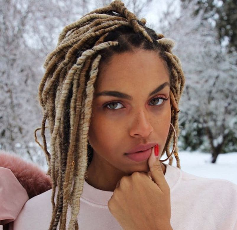 Superb African Hair Braiding 101 Styles You Should Know About Hairstyles For Men Maxibearus