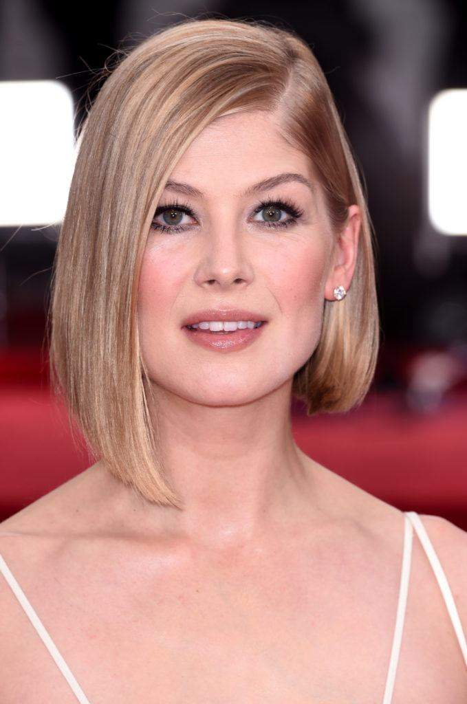 The Ultimate Guide To Short Choppy Hairstyles From Graduated Bobs