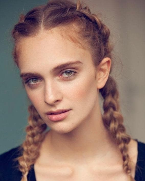 Braids Our Round Up Of The Best Styles That You Should