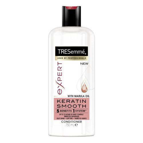TRESemmé Keratin Smooth Marula Oil Conditioner