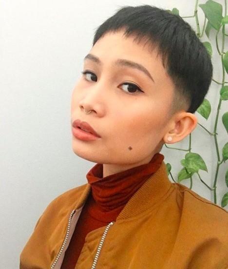 Modern Mushroom Haircut 15 Styles We Cant Get Enough Of