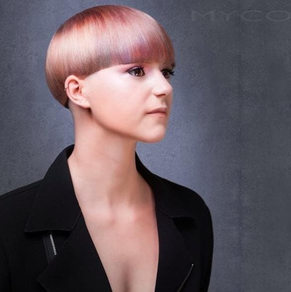 15 Modern Mushroom Haircut Ideas Inspo Amp Styling Advice