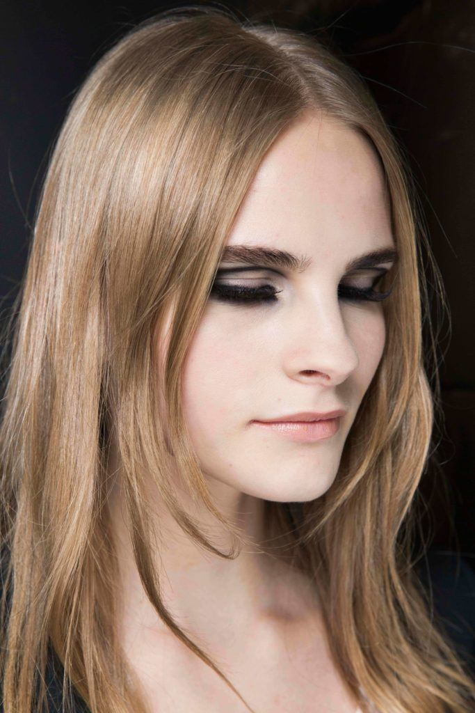 Long Layered Haircuts 10 Of The Most Sought After Looks