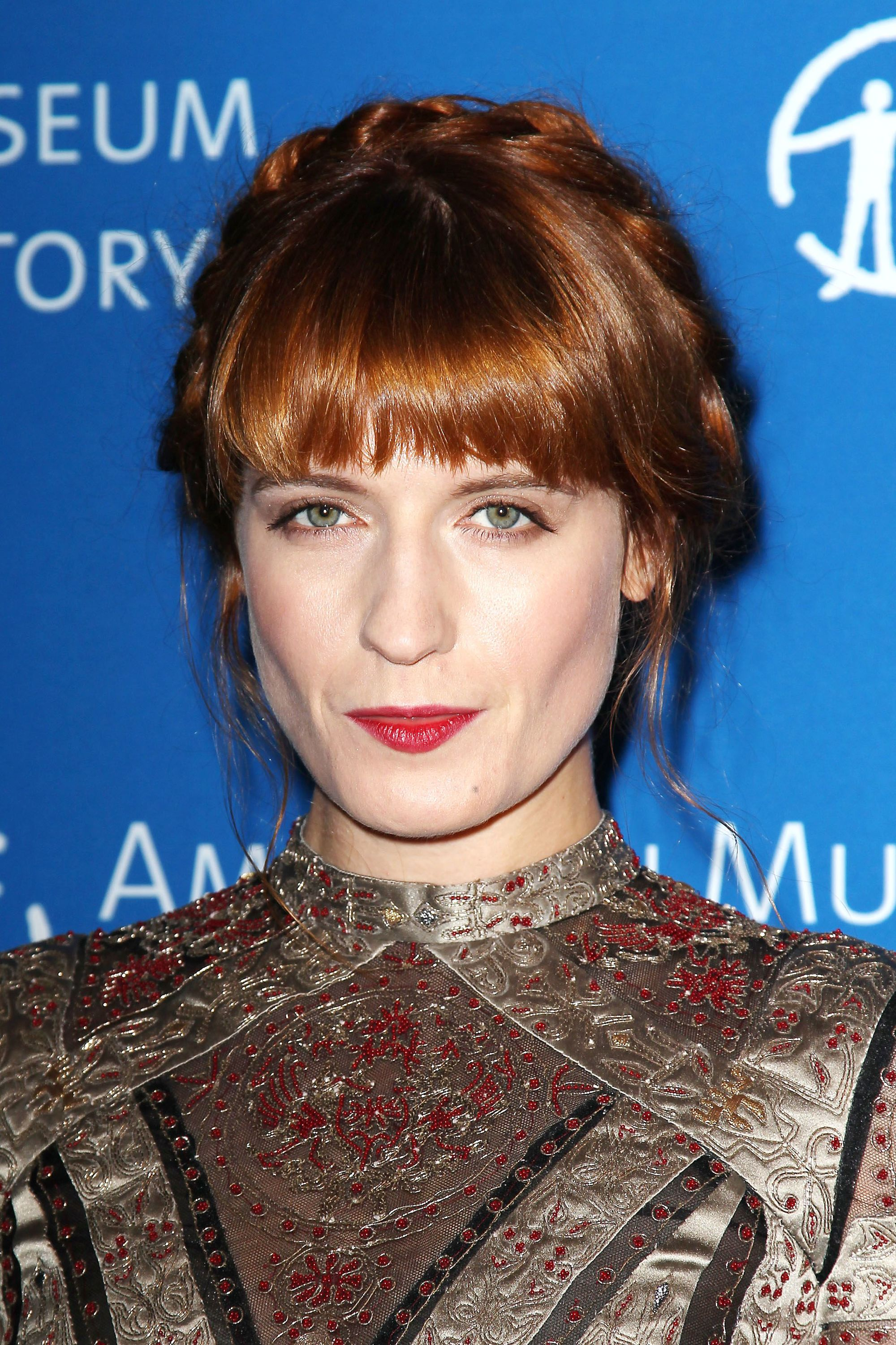 Florence Welch nude (97 gallery), photo Fappening, iCloud, cameltoe 2020