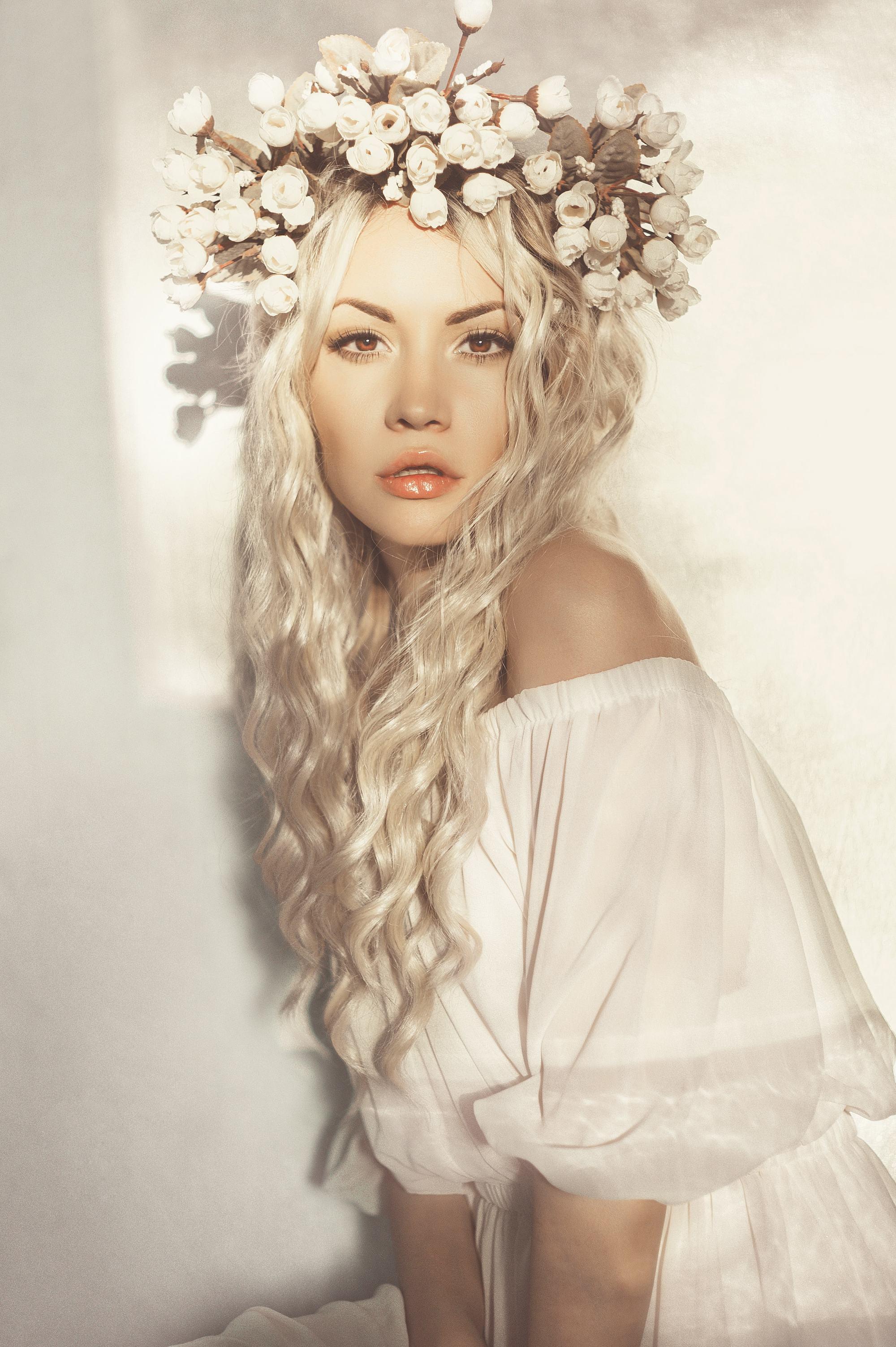 Elegant Bridal Hairstyles For Modern, Chic Looks Elegant Bridal Hairstyles For Modern, Chic Looks new foto