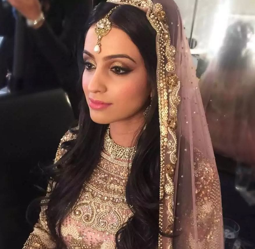 Asian Bridal Hairstyle Dailymotion Beehive Hairstyle Indian - Asian hairstyle dailymotion