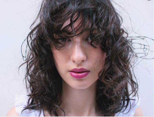 18 modern day perm hairstyles that you need to try