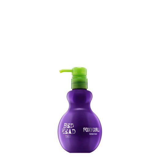 TIGI Bed Head Foxy Curls Contour Cream