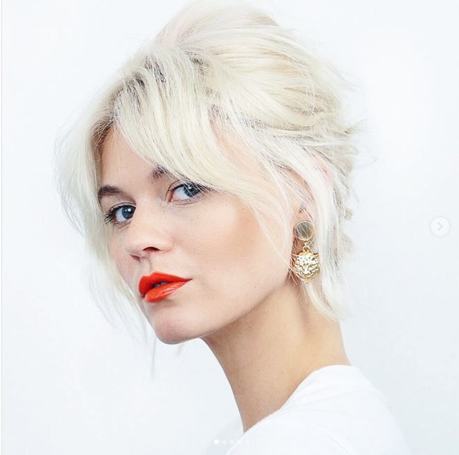14 short summer hairstyles to help you beat the heat in style | All ...