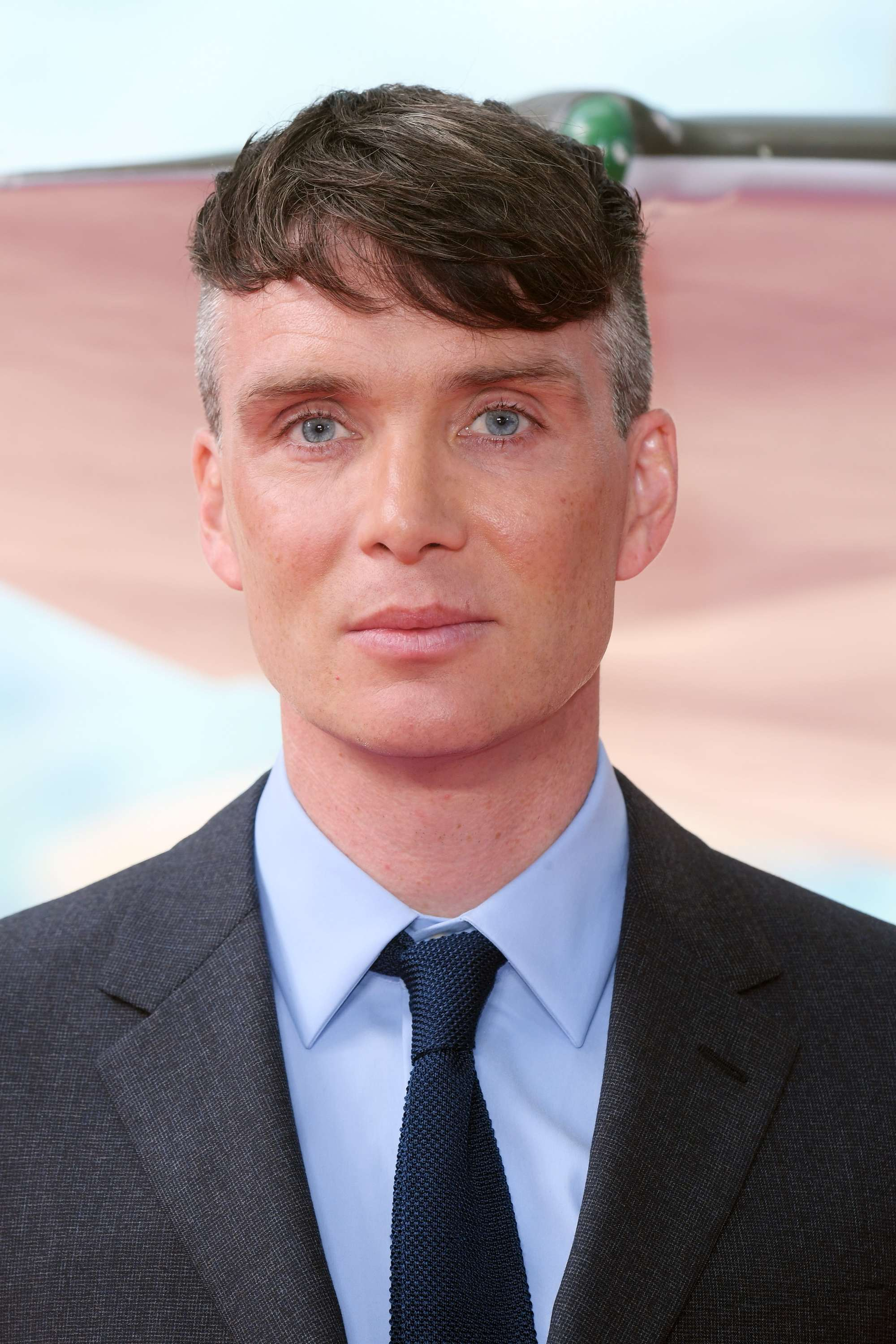 Dunkirk premiere 2017: The best looks from the red carpet ...