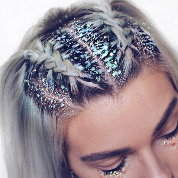 Pinterest Hair Trends The Most Pinned Posts Of 2017 So Far