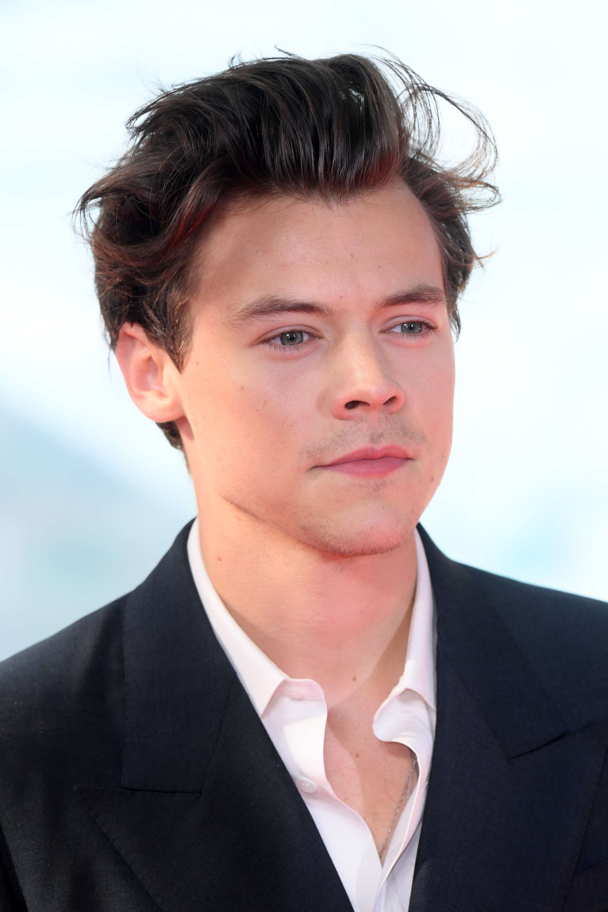 dunkirk premiere 2017 the best looks from the red carpet