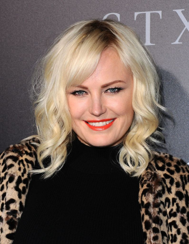 Wavy Hair With Bangs 7 Star Studded Looks To Try Now All Things