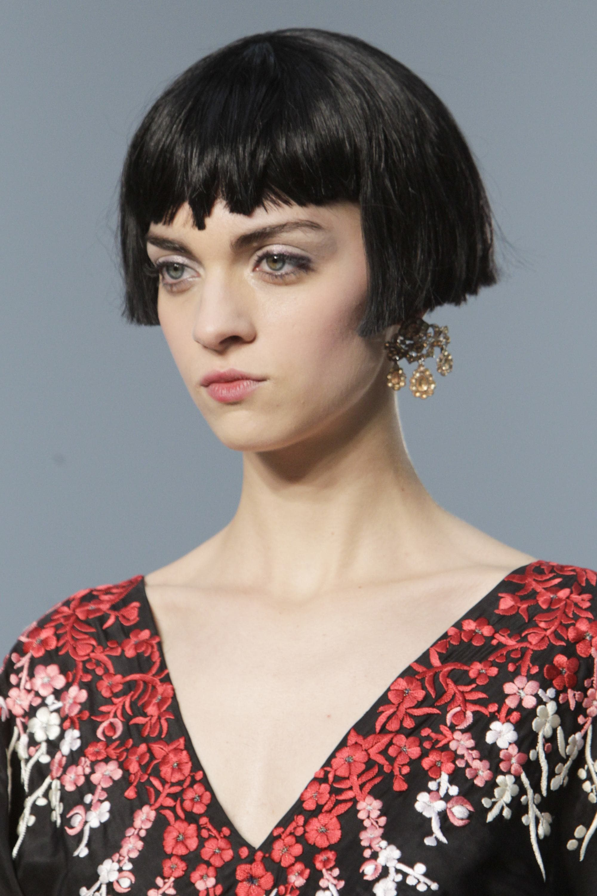 60s Hairstyles All The Retro Looks We Re Still Loving Today