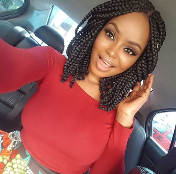 6 Eye Catching Big Braids Styles That Ll Help Stylishly Protect Your